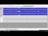 Blasterjaxx &amp DBSTF - Parnassia (Ummet Ozcan remix) DJ VLLV Edit) well song