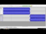 Swanky Tunes Vs Hard Rock Sofa &amp Swanky Tunes - Full House  Vs Here We Go (DJ VLLV MushUp)
