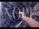 Офигенное руфинг видео. On The Edge - Dubai 4K by Oleg Cricket, Олег Шерстяченко, roofing, экстрим