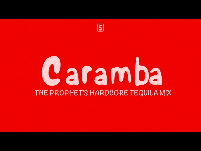 И нафиг вашу попсу №41The Prophet Caramba The Prophets Hardcore Tequila Mix Official videoclip