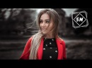 BEST MUSIC MIX 2016   ♫ 1H Gaming Music ♫   Dubstep, Electro House, Trap, EDM 18