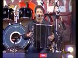 Фёдор Чистяков &amp F4Band - Старый Клён-2005