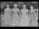 Connie Haines - Beryl Davis - Rhonda Fleming - Jane Russell