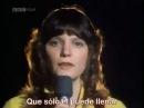 Mary MacGregor - Torn Between Two Lovers (Subtitulos en español)