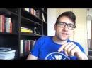 FB-LIVE: FAQ Fazit zu Überfall und Lügenpresse