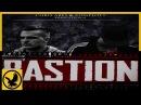 Komplott und Chris Ares Bastion EP 01 Dein Schicksal Hans Milch