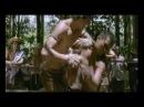 Muay Thai Chaiya, ролик к фильму 2007 года muay thai chaiya, hjkbr r abkmve 2007 ujlf