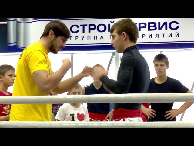 Мастер класс Артема Вахитова в Кемерово 15 11 16 vfcnth rkfcc fhntvf df[bnjdf d rtvthjdj 15 11 16