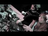 D&ampV Let's Go (Daniele Mondello Mix)