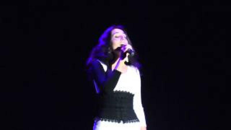 Сагират - Концерт живой голос