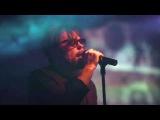 Isaac Nightingale (Вадим Капустин) - I believe in life