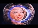 The Inauguration of the Pleasure Dome Kenneth Anger