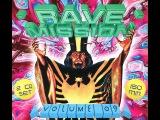 Rave Mission Vol.9