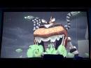 ТРАКТАУН - Траказавры! 🐲 Грузовики-динозавры - Новые мультики про машинки для детей