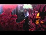 Hellsing Ultimate Seras Victoria vs Zorin Blitz BD 1080p Part 2 ENG DUB - Ultimate Quality