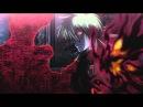 Hellsing Ultimate Seras Victoria vs Zorin Blitz BD 1080p [Part 2] [ENG DUB] - [Ultimate Quality]