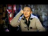 Программа Мужской портрет. Александр Олешко 2007 (Минута Славы, Папины дочки, Точь-в-Точь)