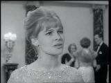 "Фильм ""Дорогая"". Джон Шлезингер | Film ""Darling"". John Schlesinger. 1965"