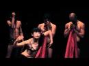 Out of Context - for Pina / les ballets C de la B / Alain Platel