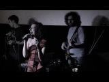 Acid Cool - 5 песен HD 12-март-2011