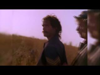 Highlander | Горец, бессмертный Дункан Маклауд