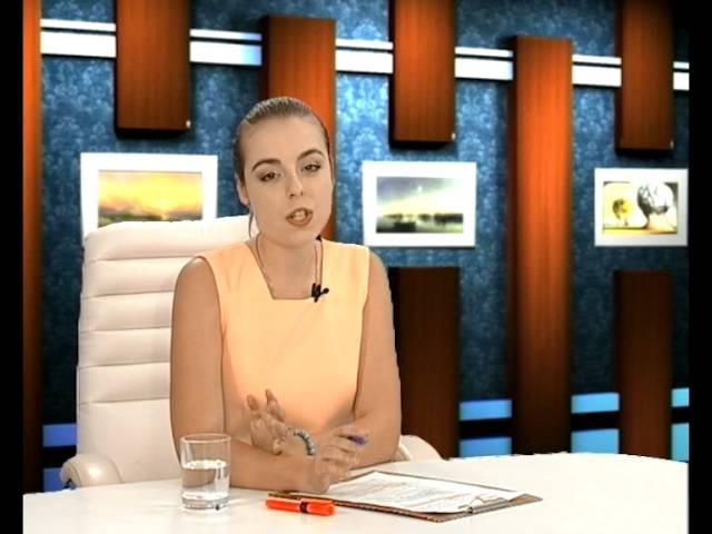 Время Неониллы Бардецкой. Сергей Жук (12 09 16) Евровидение в Одессе За и Против