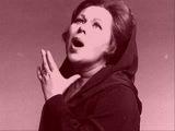 La sonnambula- Come per me sereno, sung by Renata Scotto (1972, MET)