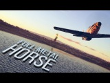 FULL-METAL HORSE  War Thunder