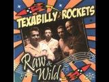 Texabilly Rockets - Doggone Fool