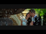 Trailer Wedding Day Konstantin & Ksenia 2016