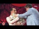 Гарик Харламов и Демис Карибидис - Новый водитель очень богатого человека