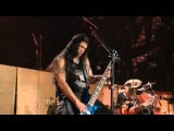 Metallica - Fuel (Live in Mexico 2009) (HD)