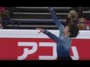 B.ESP(HD). Shoma UNO 宇野昌磨 SP - 2017 World Championships