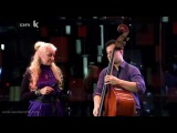 Cæcilie Norby Chris Minh Doky - Autumn Leaves (Live)