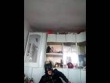 Смешные видео [779]: Бэтмен и зажигалка