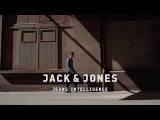 Quality Jeans  Jack &amp Jones India