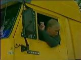 Дальнобойщики-2 (НТВ, 26.11.2004) Анонс