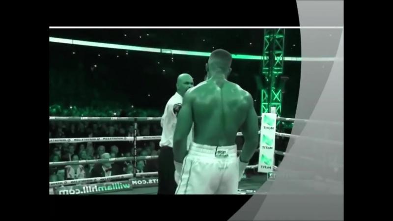 Anthony joshua vs wladimir klitschko - Epic Rounds 5-6-11KO (online-video-cutter.com)