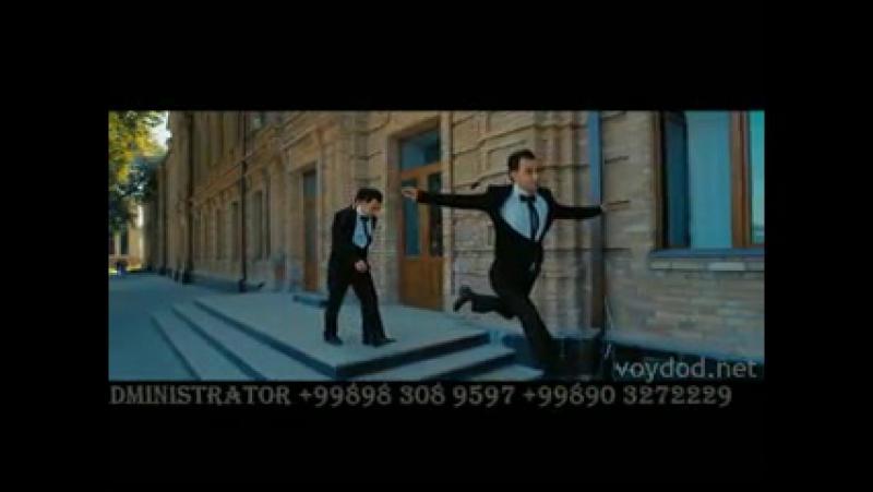 Botir_Yaminov_-_Oynasin