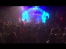 Lizer & Flesh Cyber Bastard Live Екатеринбург