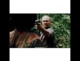 The Walking Dead Vines - Merle Dixon || Her name is koko she is loco i said oh no