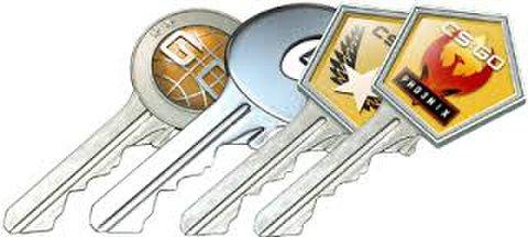 Cs go steam key paysafecard русская рулетка делюкс описание