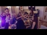 Леся Ярославская ft. SOBOL - Наш Новый год