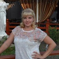 костюм новый белаш светлана викторовна клинцы фото димитровграде умеренный