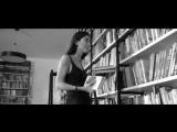 Евгений Цыганов, Ингеборга Дапкунайте и Анка Цицишвили в короткометражно