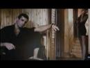 Аркадий КОБЯКОВ - _ И не куда бежать_ - YouTube