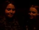 Я, Кетя и СТО