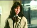Gnev.Angelov.(1.serija.iz.4).1983-1986.XviD.DVDRip