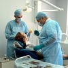 Стоматология Дентал-офис