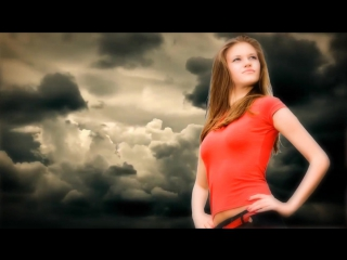 Видео пособие для шлюх фото 252-229